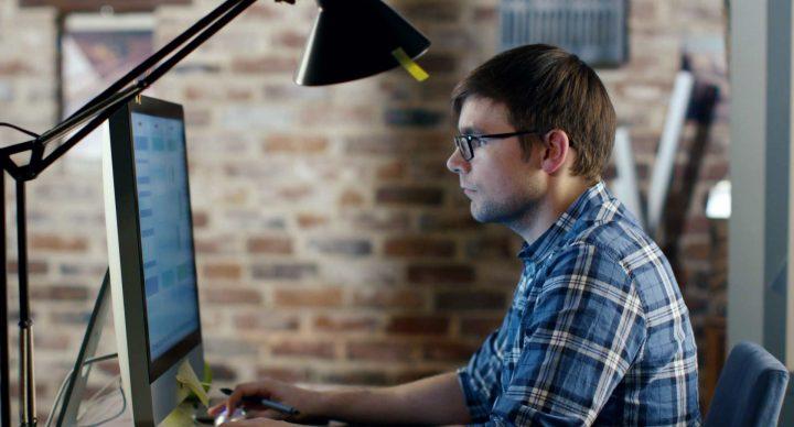 Website Management & Maintenance