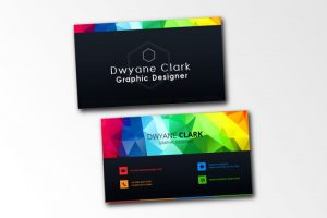 business-cards-printed