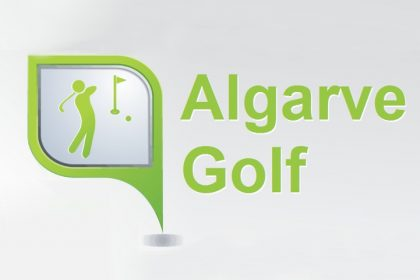 PPC Google adwords for algarve-golf
