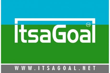 SEO search engine optimisation client - itsagoal