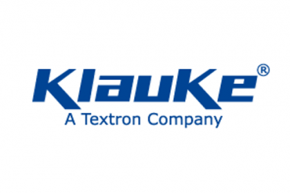 Social Media Marketing UK Klauke