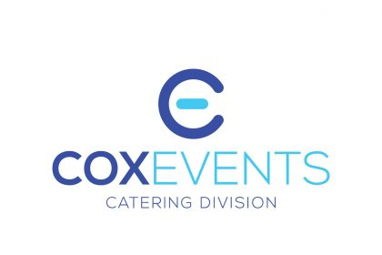 Logo Design Event Catering