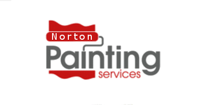Logo Design Painter & Decorator