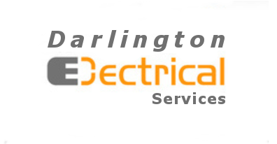 Logo Design Electrical Company