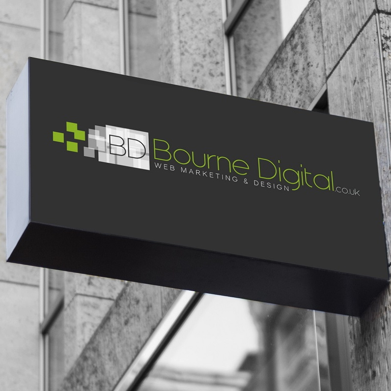 Web Design Sheffield - Digital Web Design & SEO Agency For Sheffield