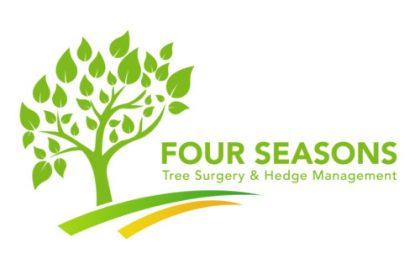 Logo Design Doncaster