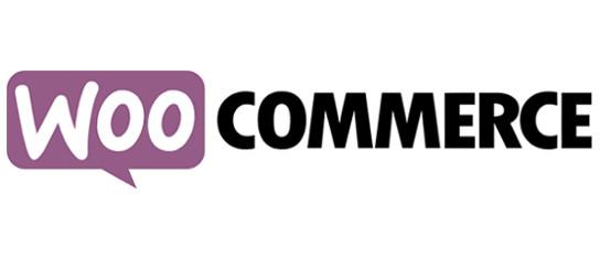 Ecommerce website maintenance, woo-commerce website maintenance management
